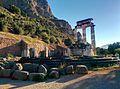 Delphi - Flickr - GregTheBusker (4).jpg