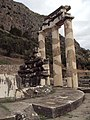 Delphi 064.jpg