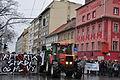 Demonstrace-proti-Dobešovi-Brno2012-45.jpg