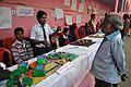 Demonstration - Science & Technology Fair 2012 - Urquhart Square - Kolkata 2012-01-23 8695.JPG