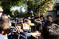 Demonstration Bishkek (8053214936).jpg