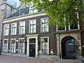 Den Haag - Lange Voorhout 4.JPG