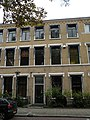 Den Haag - Nassaulaan 9.jpg