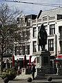 Den Haag - panoramio (141).jpg