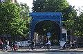 Den Haag fietsstad (27495191341).jpg