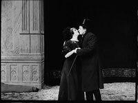 File:Den sorte Drøm (1911) .webm