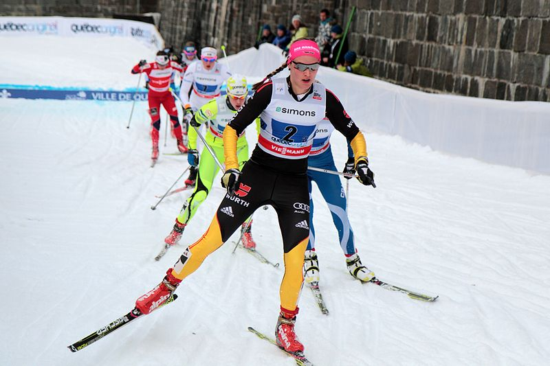 Biathlon Relay World Cup Bets
