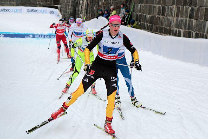 Biathlon Relay World Cup Bets