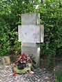 Denkmal OTL Werner Lorleberg.jpg