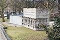 Denkmale Dammtordamm (Hamburg-Neustadt).2.29975.ajb.jpg