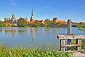 Denmark 0432 - Frederiksborg Castle (3997418565).jpg