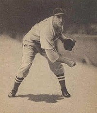 Denny Galehouse 1940 Play Ball card.jpeg