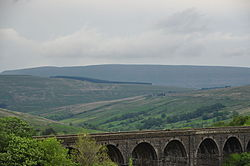 Dent Head Viaduct (6458).jpg