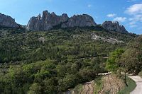 Dentelles Sarrasines.jpg