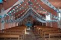 Dentro de la capilla de las nieves - panoramio.jpg