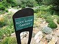Denver Rock and Alpine Garden - Flickr - brewbooks (1).jpg