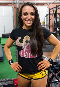Deonna Purrazzo at Destiny Wrestling 1.jpg