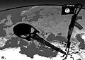 Der Schatten des Terrors.jpg