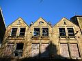 Derelict buildings, Cross Hills, Halifax (2280222914).jpg