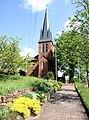 Dernbach-protestantische Kirche-02-2009-gje.jpg
