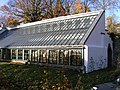 Derneburg-Glasshouse.02.JPG