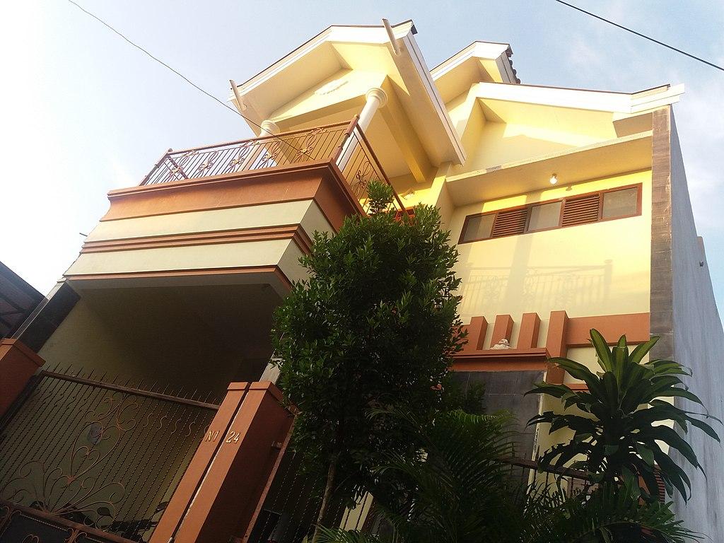 File:Desain rumah minimalis klasik - panoramio.jpg - Wikimedia Commons