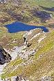 Descent of Beinn an Oir - geograph.org.uk - 1474573.jpg