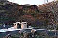 Deschutes Wild and Scenic River -- Macks Canyon (25823537824).jpg