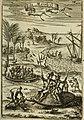Description de l'univers (1683) (14781865334).jpg