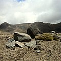 Desert Rocks (142194731).jpeg