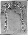 Design for a Doorway MET 263631.jpg