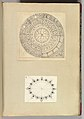 Designs for a Panel of Ornament and a Brooch MET DP828388.jpg