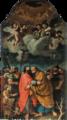 Despedida de São Pedro e São Paulo conduzidos ao martírio (s.d.) - Joaquim Manuel da Rocha (Igreja das Chagas, Lisboa).png