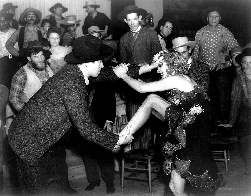 Destry-Rides-Again-1939