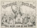 Detail, Centennial Bock Bier- The best can be had here LCCN90715712 (cropped).tif
