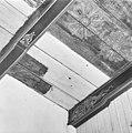 Detail schildering plafond achterkamer - Edam - 20066494 - RCE.jpg