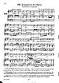 Deutscher Liederschatz (Erk) III 172.png