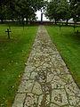 Deutscher Soldatenfriedhof Steenwerck Flickr 6906406117.jpg