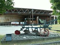 Deutsches Landwirtschaftsmuseum Plieningen 20060730.jpg