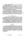 Deutsches Reichsgesetzblatt 1909 002 0011.png