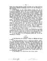 Deutsches Reichsgesetzblatt 1909 003 0098.png