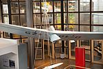 Deutsches Technikmuseum IMG 9691 (33365829833).jpg