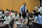 Development Grants Program Workshop in Hanoi (9357775288).jpg