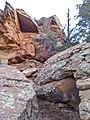 Devil's Bridge Trail, Sedona, Arizona - panoramio (34).jpg