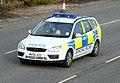Devon & Cornwall Police WA56ADZ.jpg