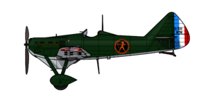 Dewoitine D.510 profile (1).png