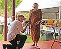 Dhammagiri Forest Hermitage, Buddhist Monastery, Brisbane, Australia www.dhammagiri.org.au 57.jpg
