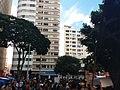 Dia Nacional em Defesa da Educação - Sorocaba-SP 12.jpg