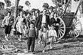 Dia de Pasqua (Els Arenals. País Valencià, 1959).jpg