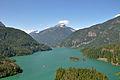 Diablo Lake (Washington State).jpg